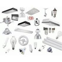 Electricidad iluminacion y accesorios