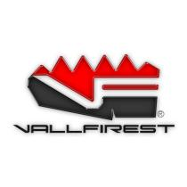 VFT VALLFIREST