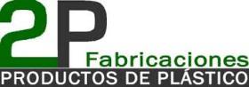 ABRIDORES  2P FABRICACIONES