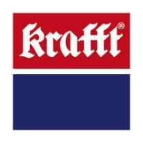 LIQUIDO FRENOS Y SERVODIRECCIONES  Krafft