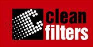 FILTRO DE AGUA  Clean filtros