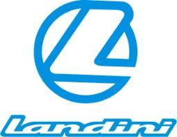 Recambio Landini  LANDINI
