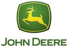 Aceite John Deere  John Deere