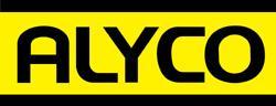 Herramienta  Alyco herramientas