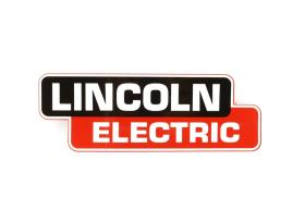 LINCOLN  LINCOLN