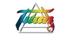 Pinturas Titan  Titanlux