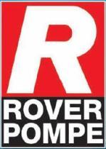 Rover Pompe  ROVER