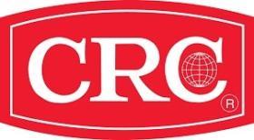 Productos CRC  CRC
