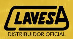 Clavesa  CLAVE