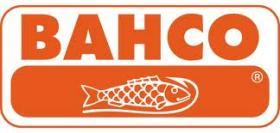 Expositor cortabulones completo  Alyco herramientas