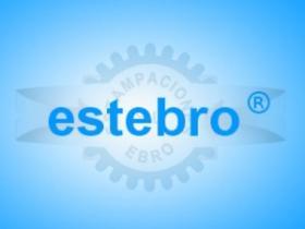 ESTAMPACIONES EBRO  EBRO