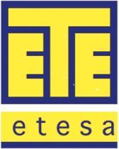 ETESA