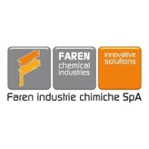 FAREN INDUSTRIAS QUIMICAS