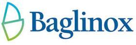Baglinox  BAGLINOX