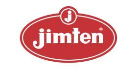 01  JIMTEM