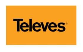TELEVES  TELEVES