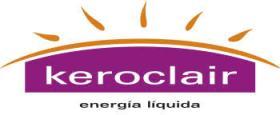 Parafina KEROCLAIR sin olor  IBEREMEC