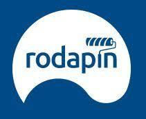 RODAPIN  RODAPIN