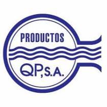 Productos QP  QUIMICAMP PISCINAS - QP