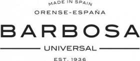 BARBOSA UNIVERSAL  BARBOSA