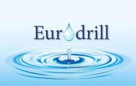 EURODRILL - VERHAL  Eurodrill - Verhal