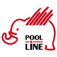 POOL-LINE  POOL