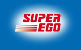 Super Ego  SUPER-EGO