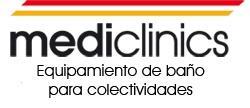 MEDICLINICS  MEDICLINICS