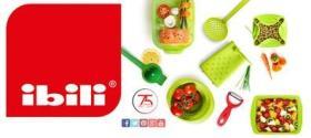 Ibili menaje y cocina  IBILI