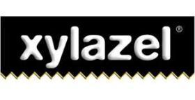 Xylazel  XYLAZEL
