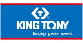 Vasos hexagonales  KING TONY