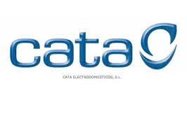 CATA ELECTRODOMESTICOS  CATA ELECTRODOMESTICOS