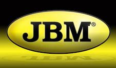 CONSUMIBLES TALLER  JBM