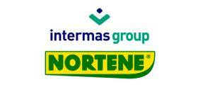 NORTENE - INTERMAS