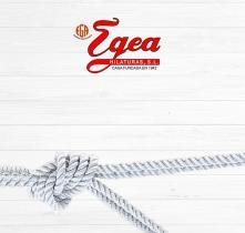 EGEA  EGEA