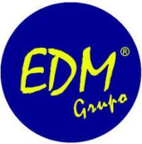 Elektro3  EDM GRUPO