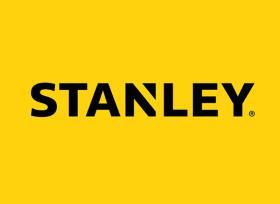 STANLEY  STANLEY