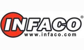 Recambio tijeras poda Infaco  www.infaco.com