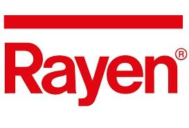 RAYEN  Rayen