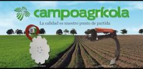 CAMPOAGRICOLA REJAS  CAMPOAGRICOLA