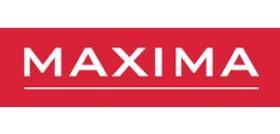 MAXIMA EXCLUSIVAS  MAXIMA EXCLUSIVAS