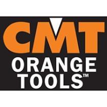 CMT  CMT