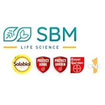 SBM - SOLABIOL - BAYER