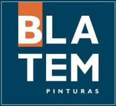 BLATEM  BLATEM PINTURAS