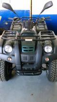 QUAD ATV300UTY