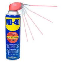 WD40 WD40500