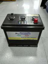 Vipiemme baterias 224 - BATERIA VIPIEMME 12V. 220AH