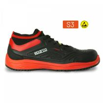 SPARCO 07525NRRS