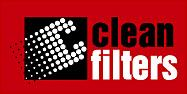 FILTRO AIRE  Clean filtros