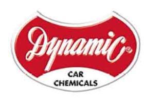 Anticongelantes Dynamic  Dynamic